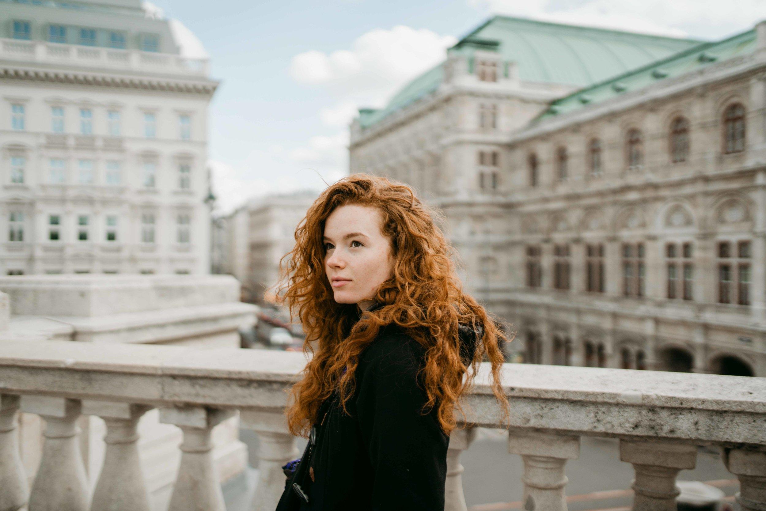 Vienna 2018 Ellen Hansen Photographer 20.jpg