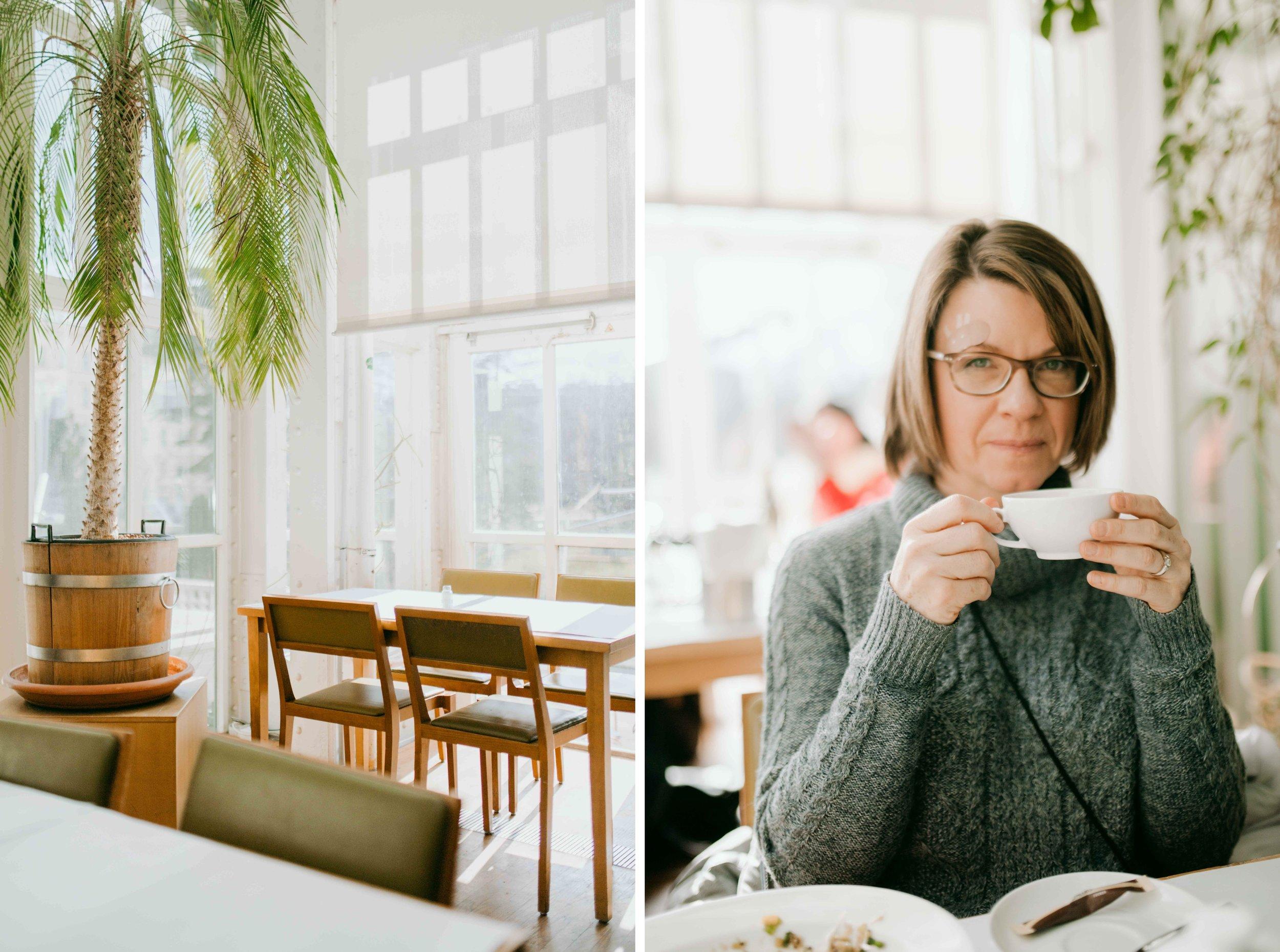Vienna 2018 Ellen Hansen Photographer Diptych1.jpg