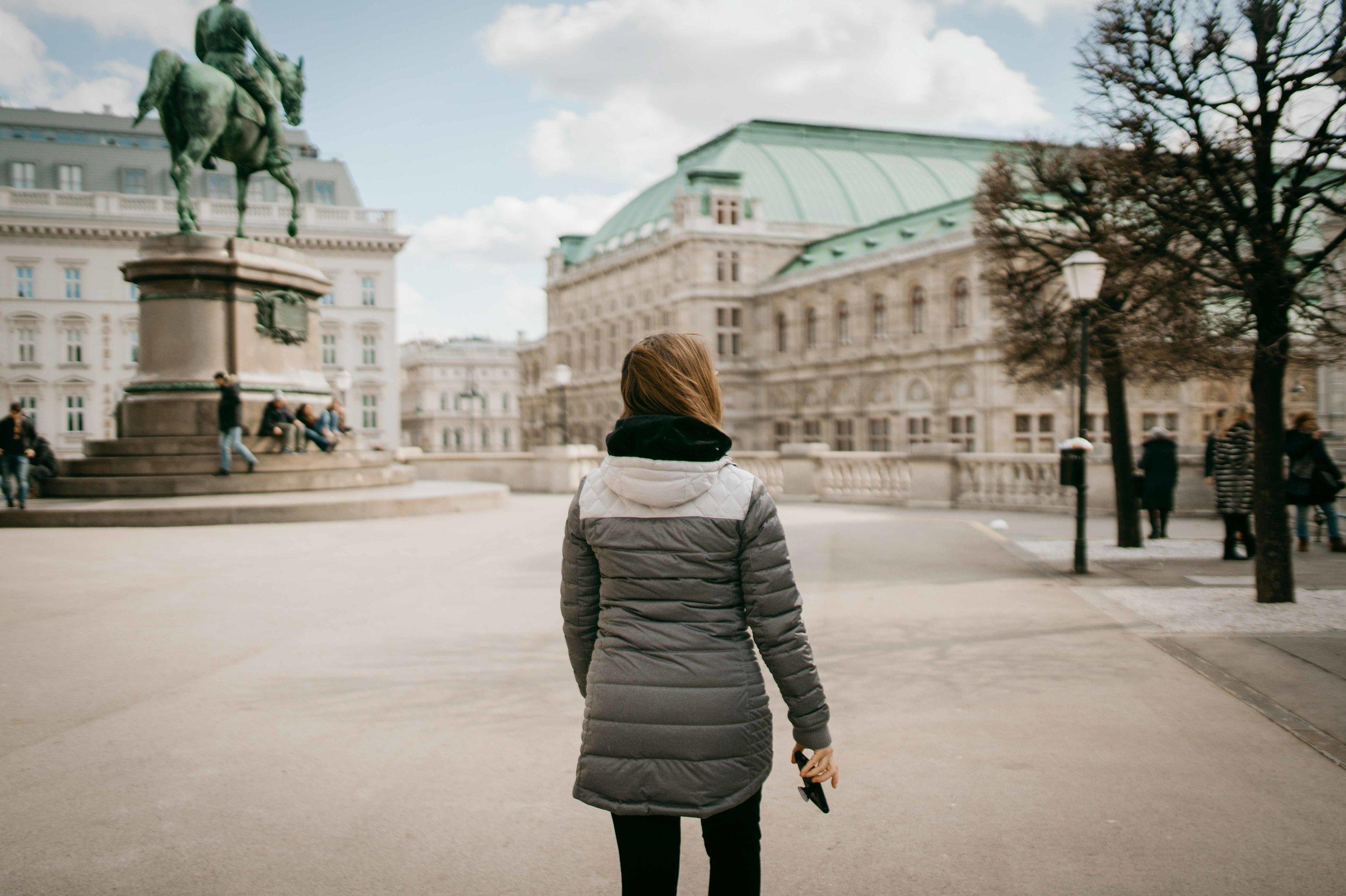 Vienna 2018 Ellen Hansen Photographer 15.jpg