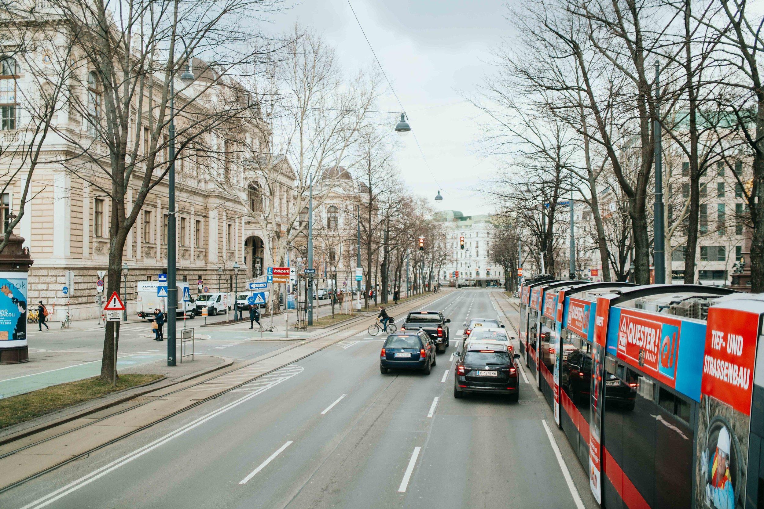 2018-3-8 Vienna-119 Resized.jpg