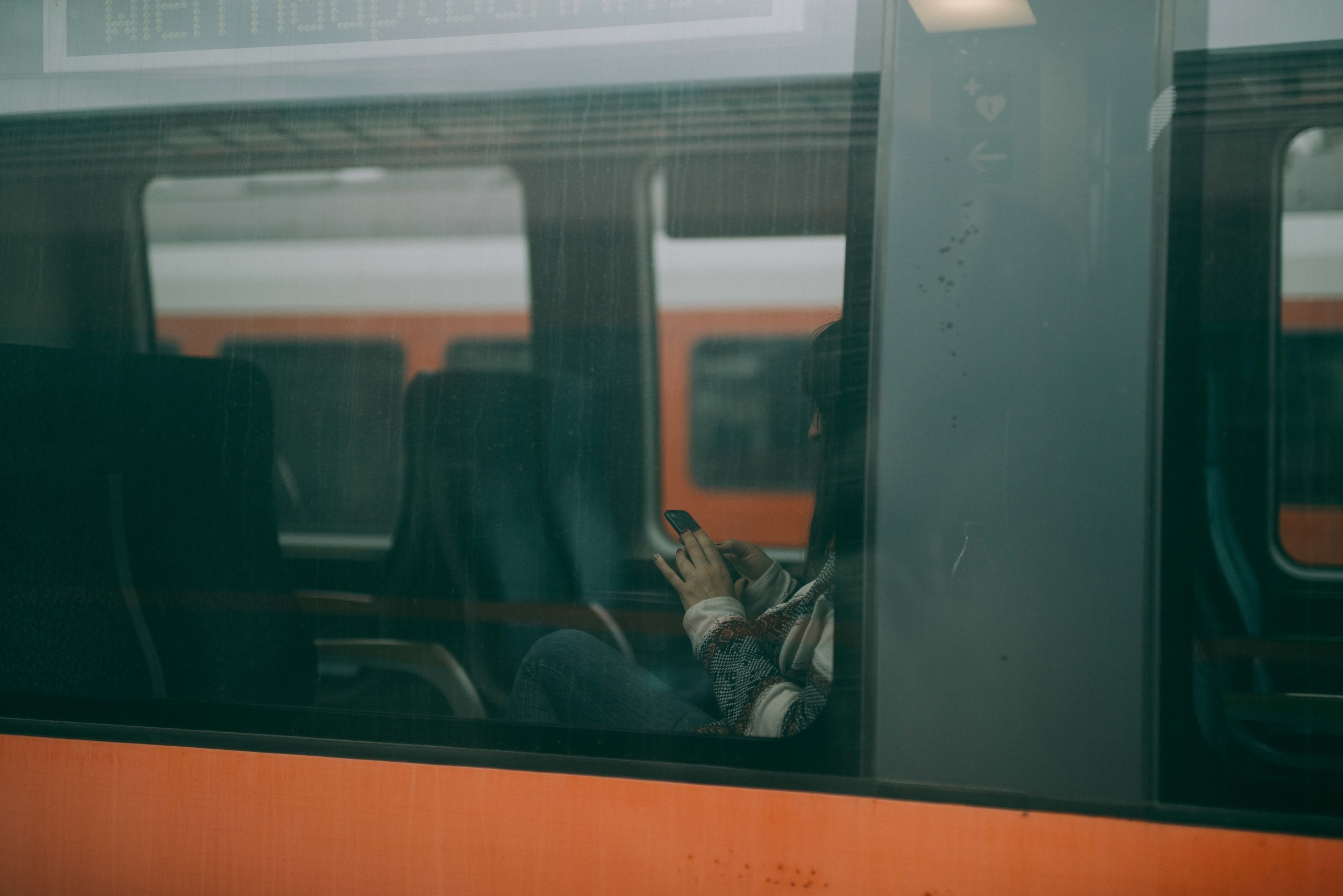 2018-3-8 Vienna-124 Resized.jpg