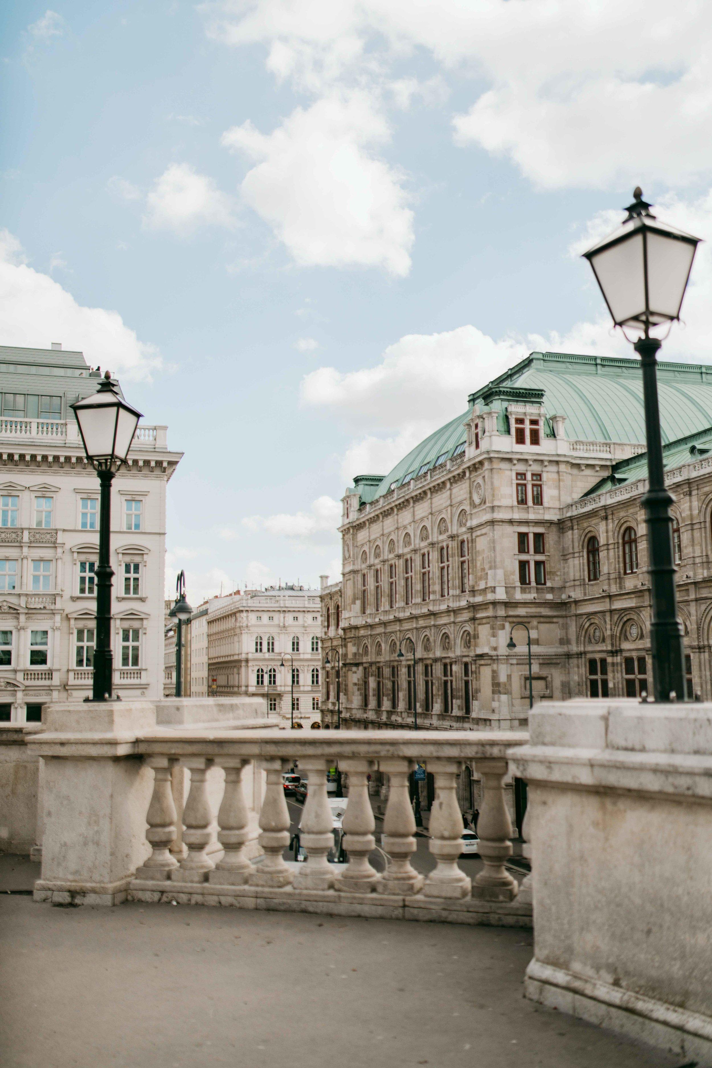 Vienna 2018 Ellen Hansen Photographer 17.jpg