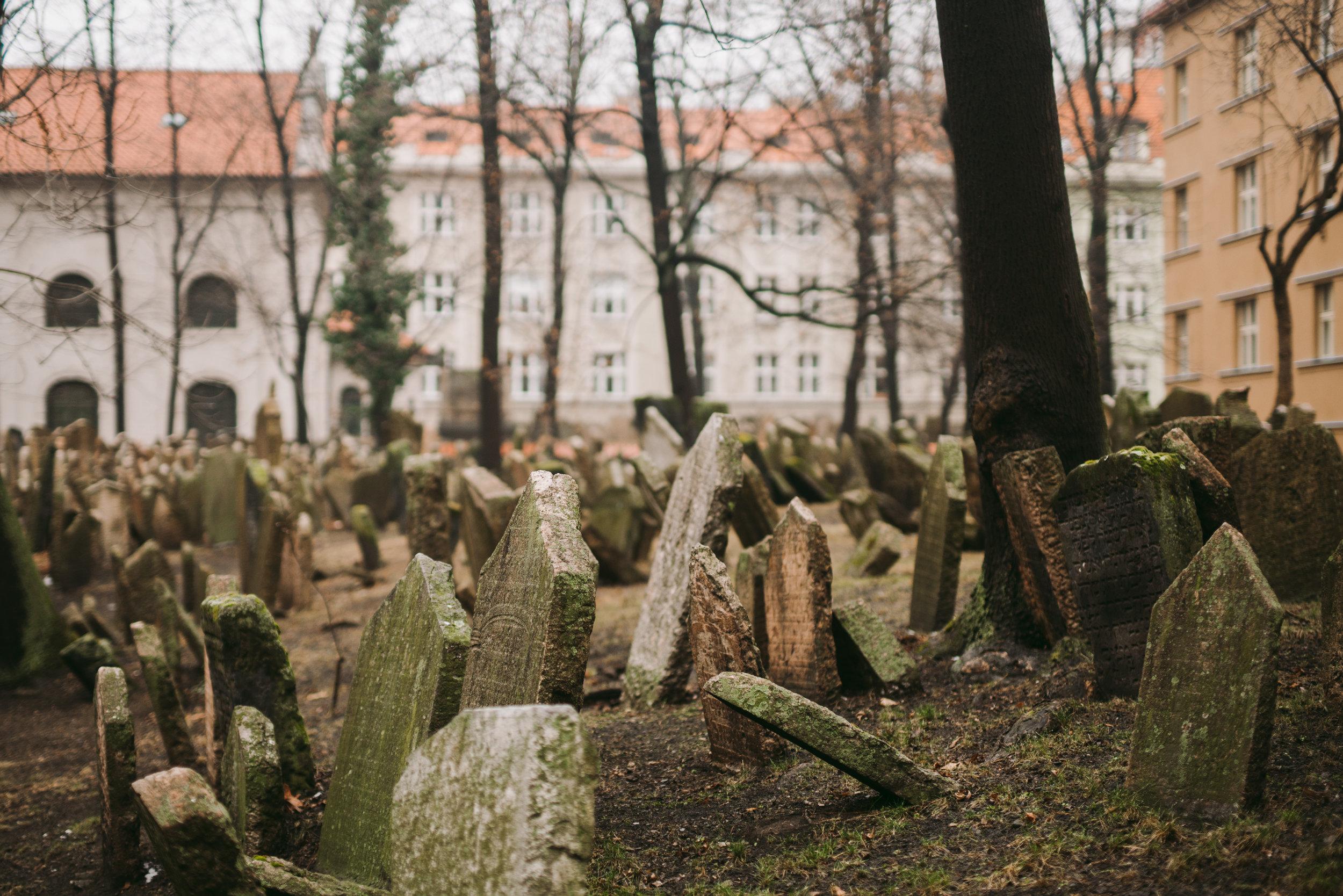 2018-3-7 Prague 26.jpg