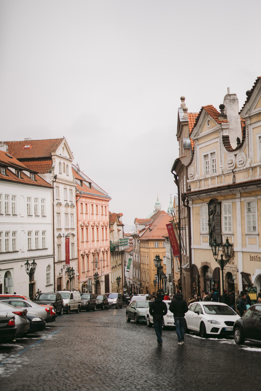 2018-3-7 Prague 73.jpg