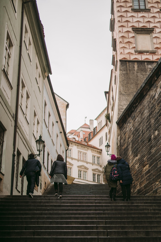 2018-3-7 Prague 75.jpg