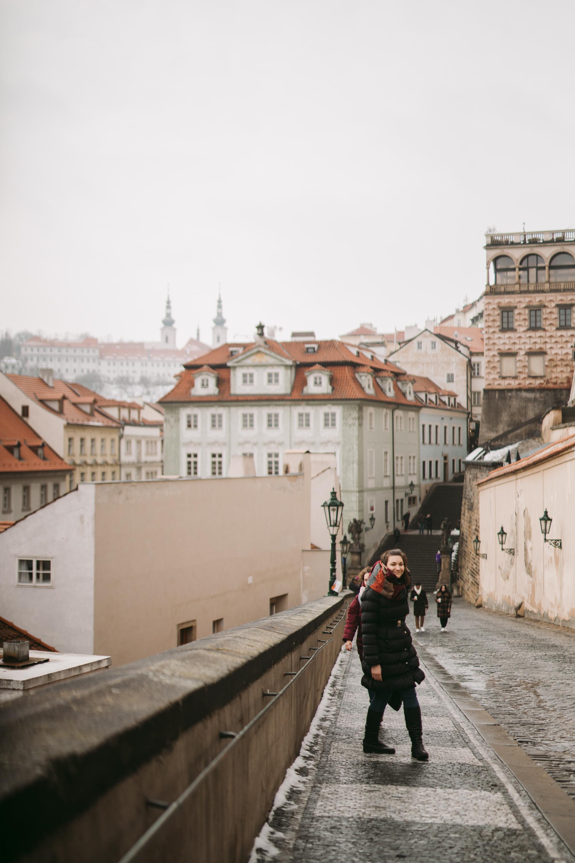2018-3-7 Prague 83.jpg