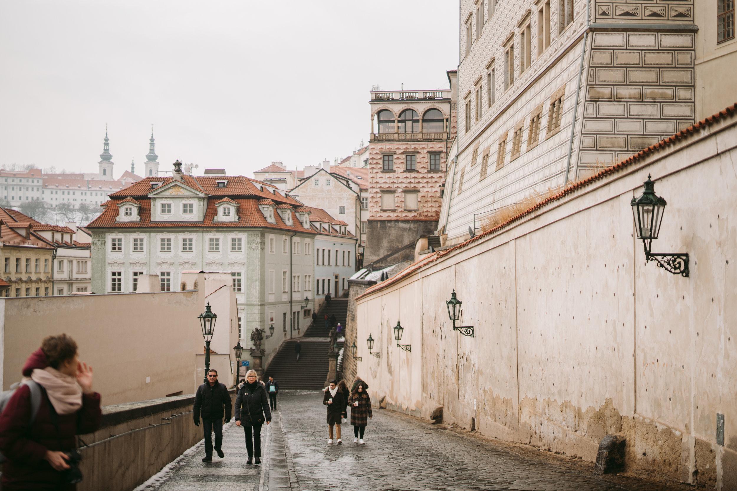 2018-3-7 Prague 85.jpg