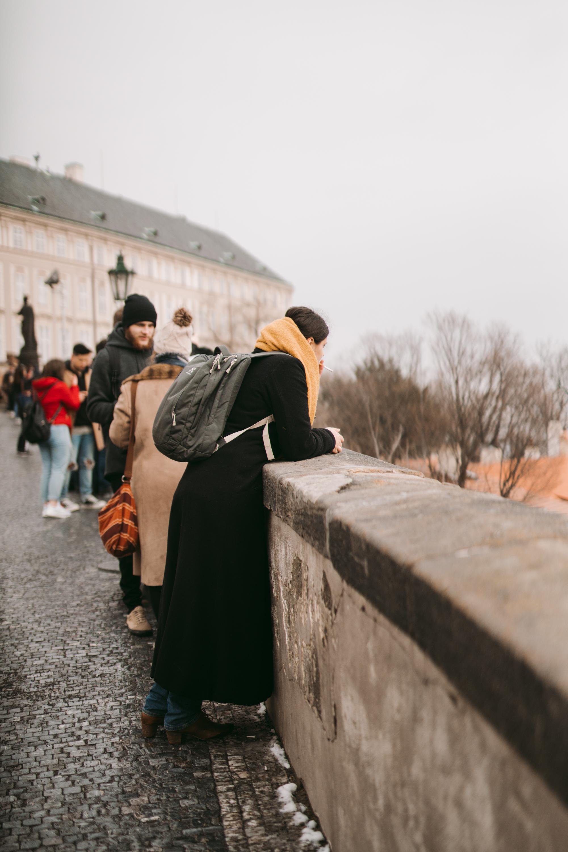 2018-3-7 Prague 94.jpg