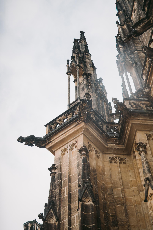 2018-3-7 Prague 101.jpg