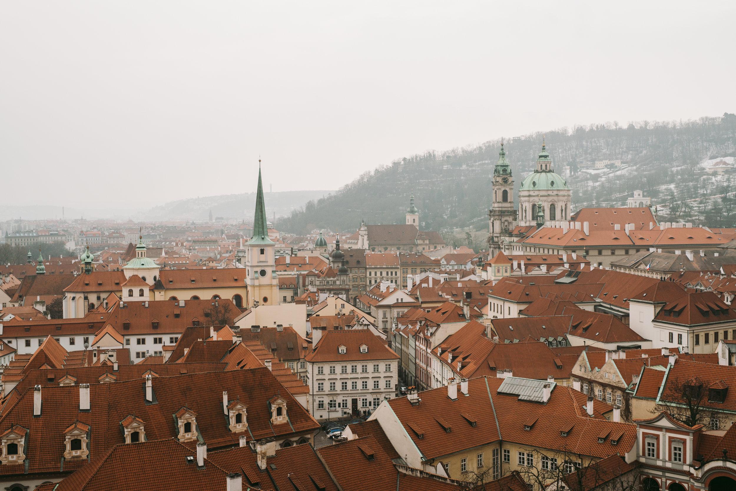2018-3-7 Prague 125.jpg
