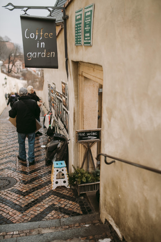 2018-3-7 Prague 137.jpg