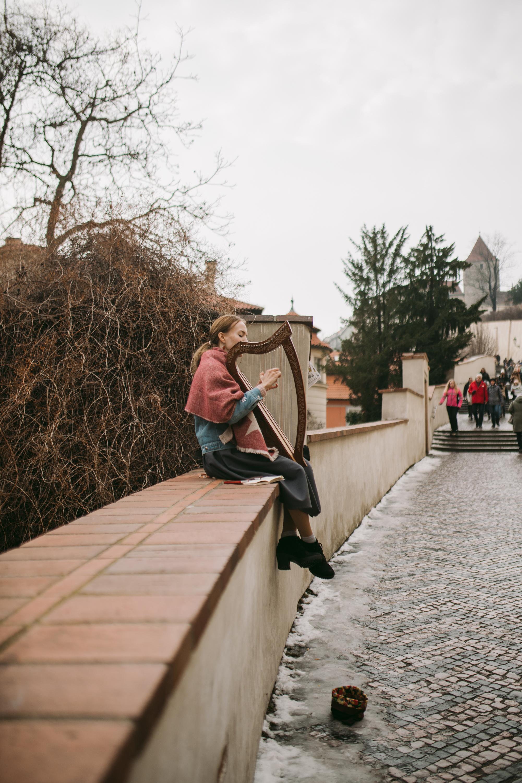2018-3-7 Prague 145.jpg