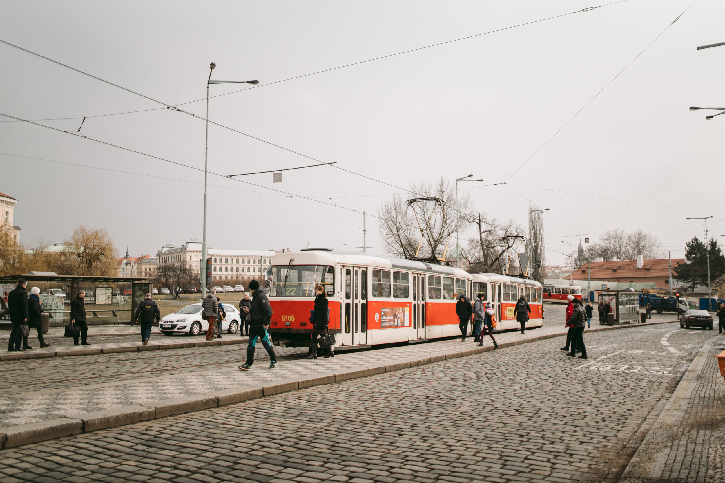 2018-3-7 Prague 151.jpg