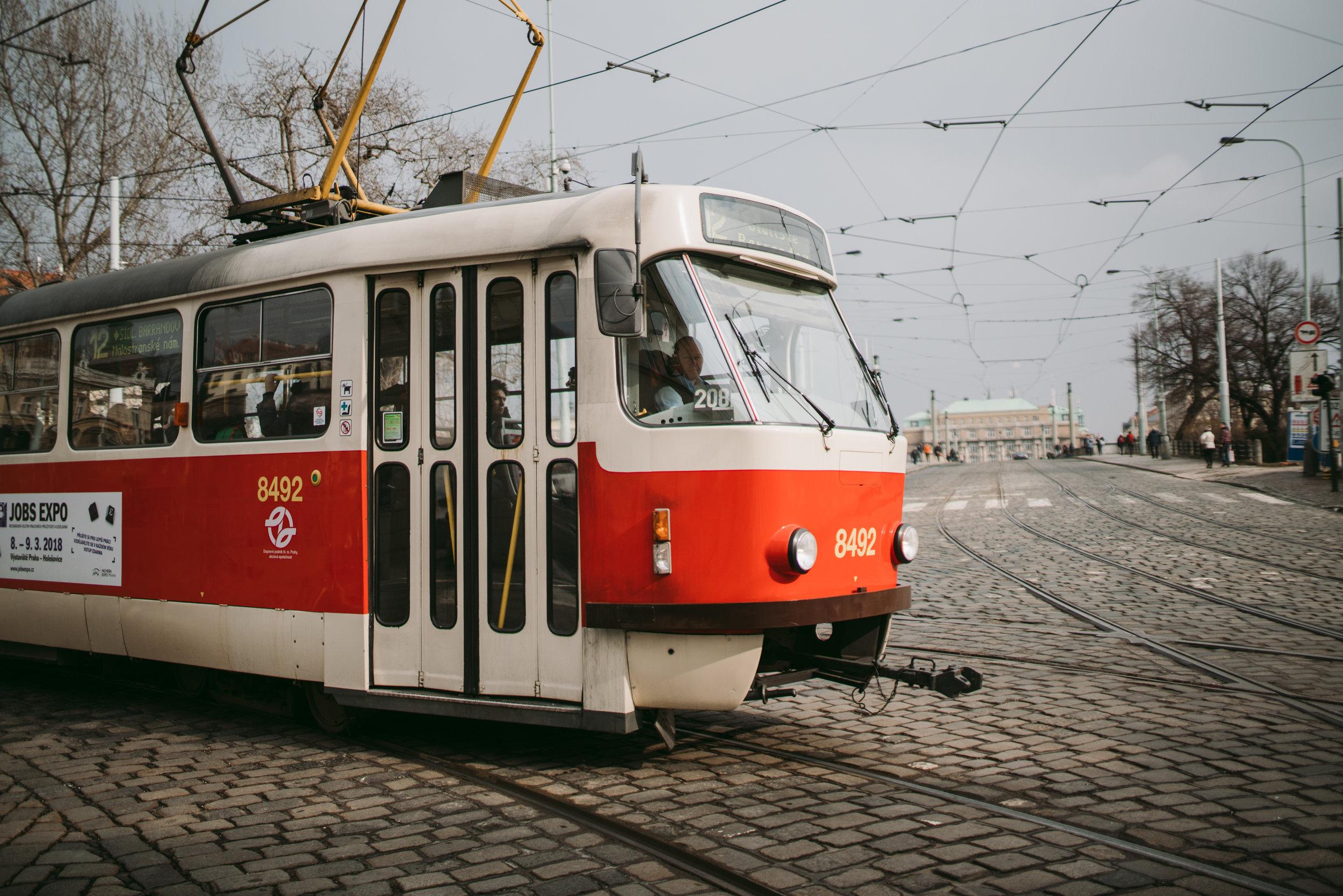 2018-3-7 Prague 152.jpg