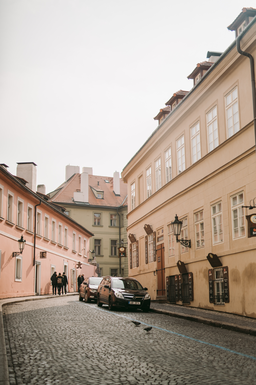 2018-3-7 Prague 158.jpg