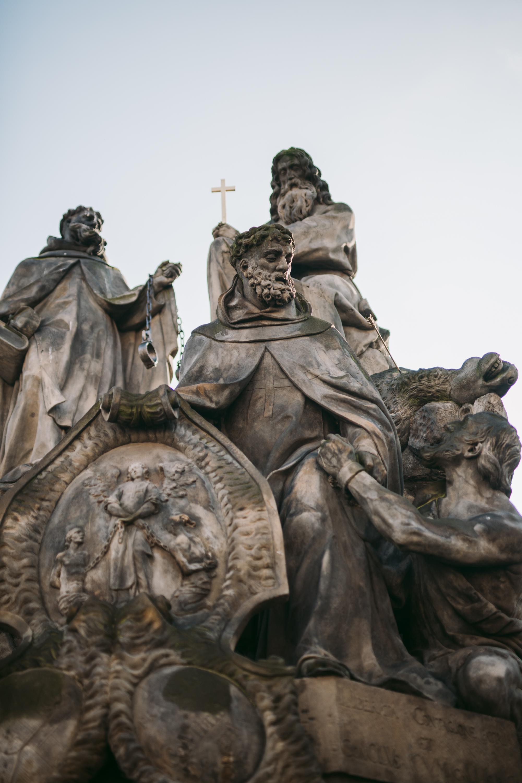2018-3-7 Prague 162.jpg