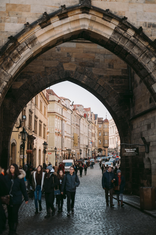 2018-3-7 Prague 161.jpg