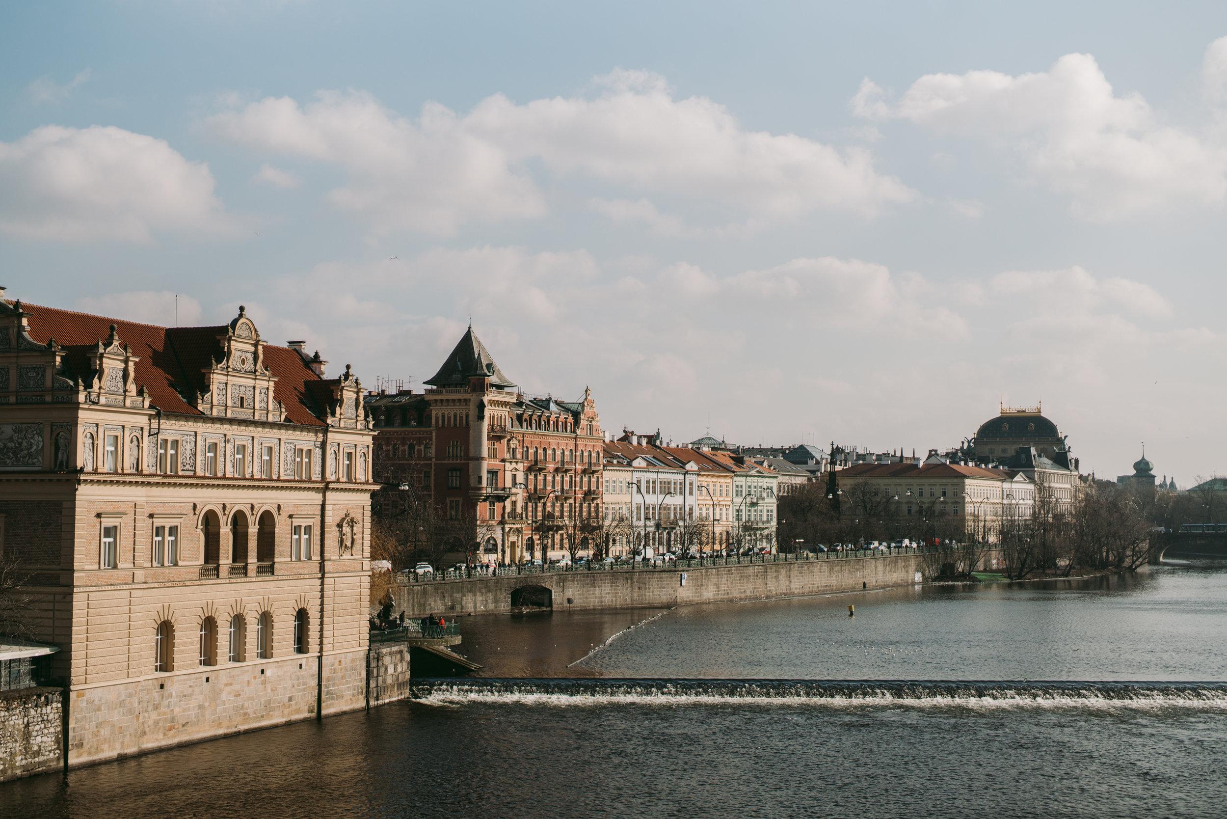 2018-3-7 Prague 173.jpg