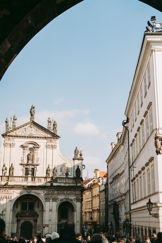2018-3-7 Prague 181.jpg