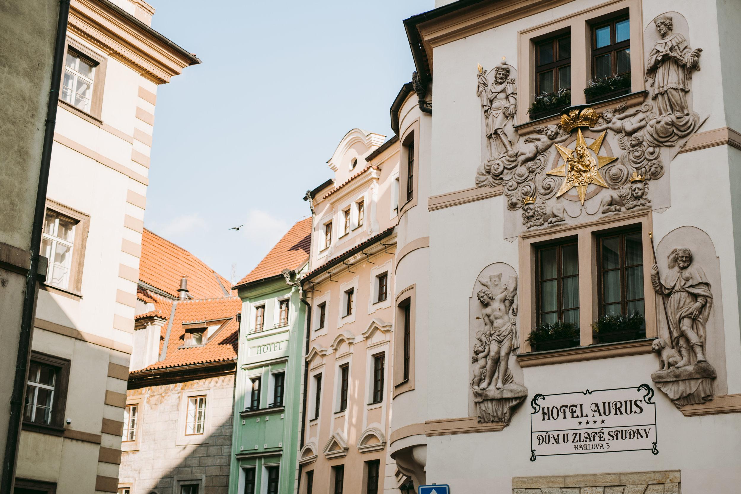 2018-3-7 Prague 182.jpg
