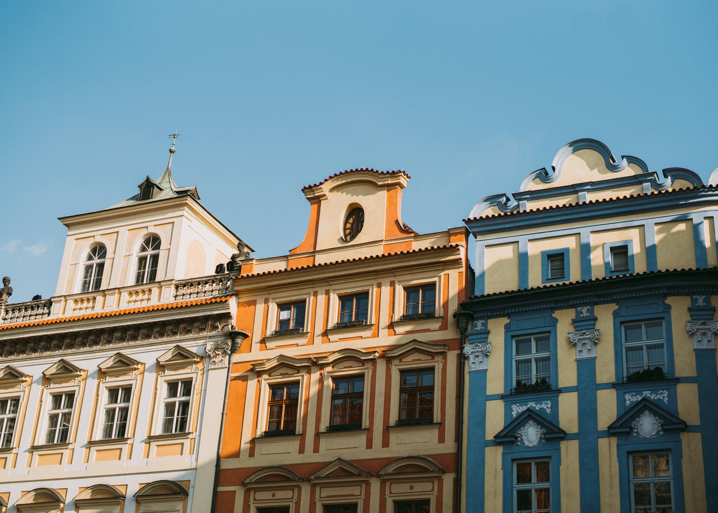 2018-3-7 Prague 183.jpg