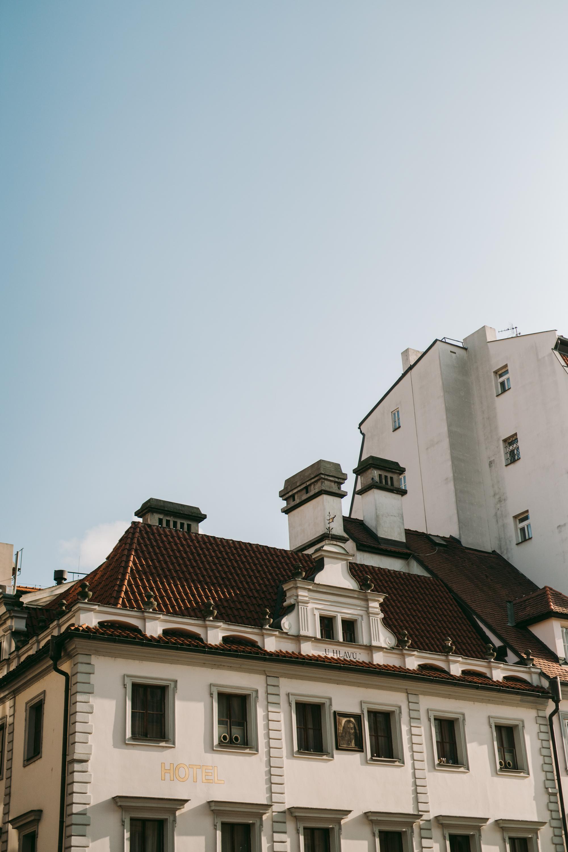 2018-3-7 Prague 184.jpg