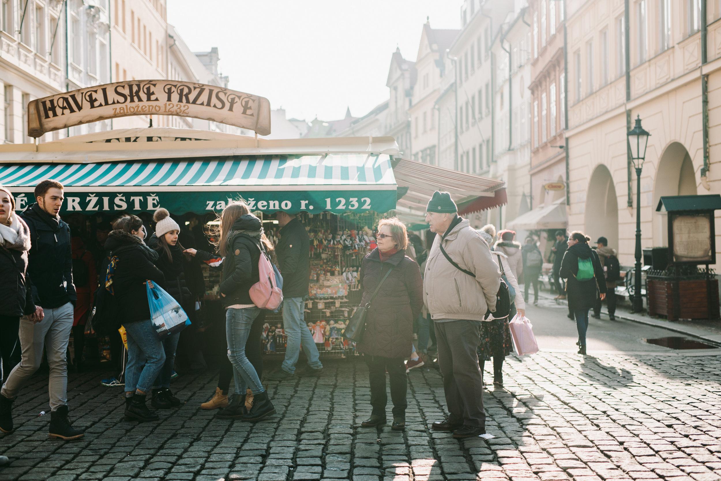 2018-3-7 Prague 185.jpg