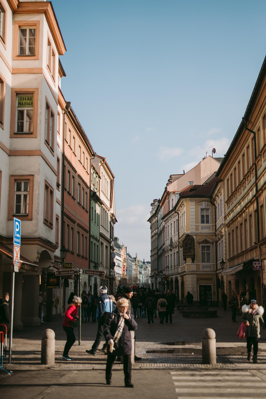 2018-3-7 Prague 187.jpg