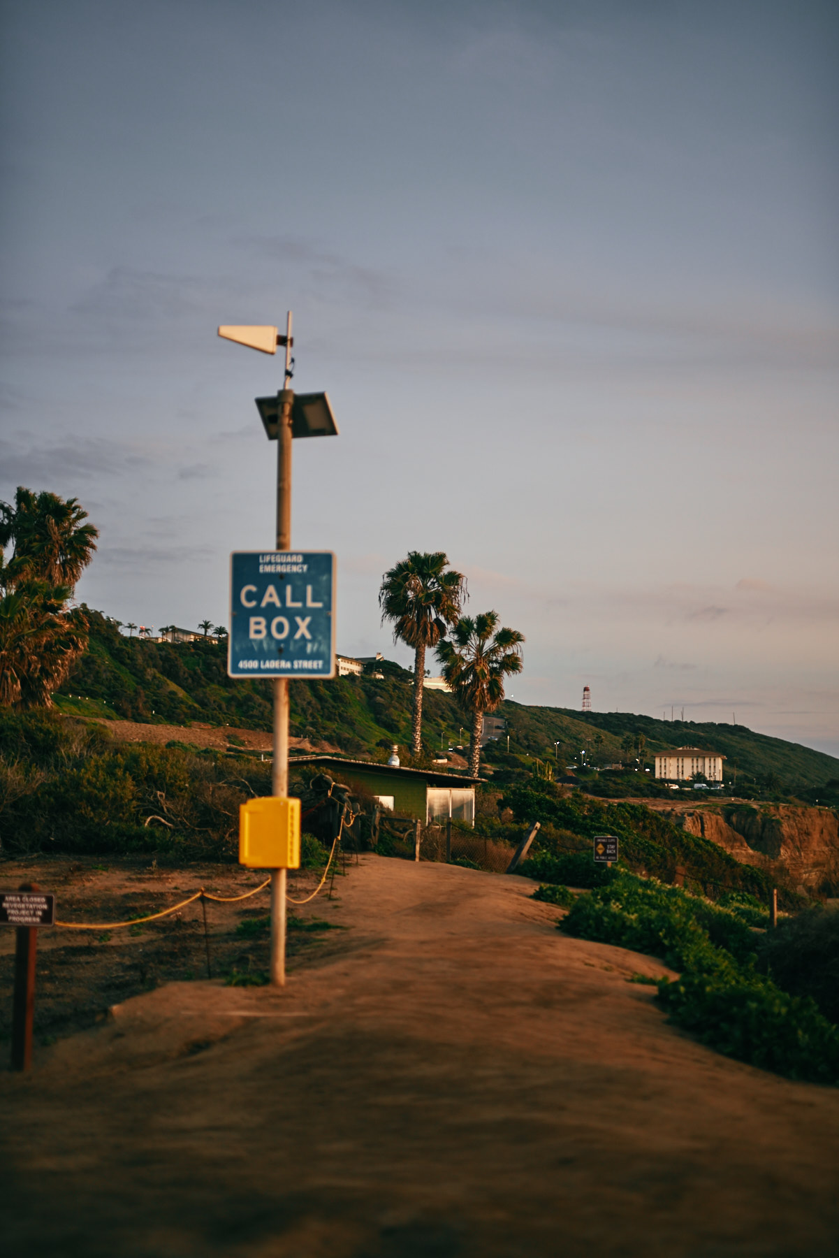2019-3-4 San Diego Layover-070.jpg