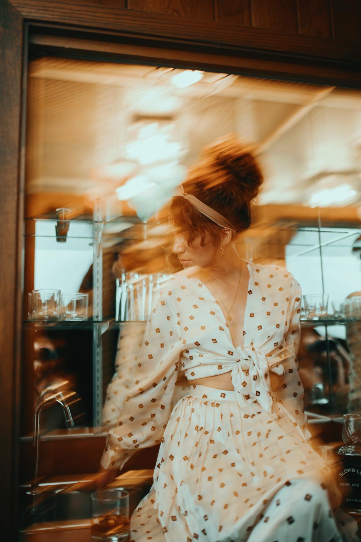 2018-07-02 Kelsie Virgo Vintage 70s 239 copy.jpg