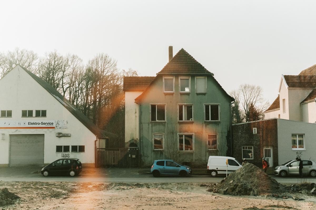 2018-03-03 Berlin 5.jpg