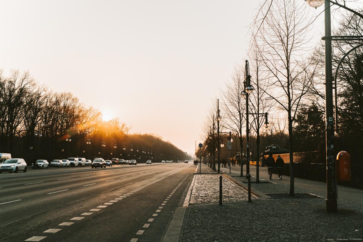 2018-03-04 Berlin 124.jpg