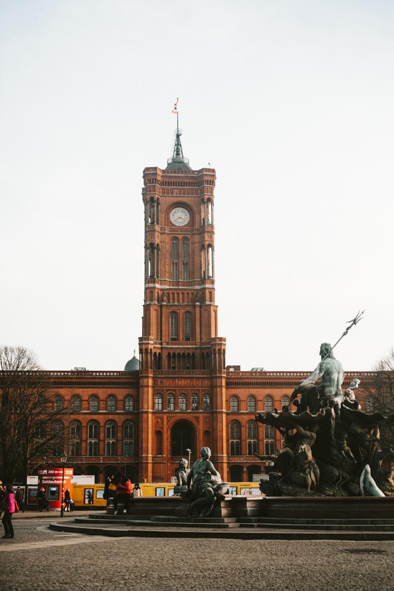 2018-03-05 Berlin 142.jpg