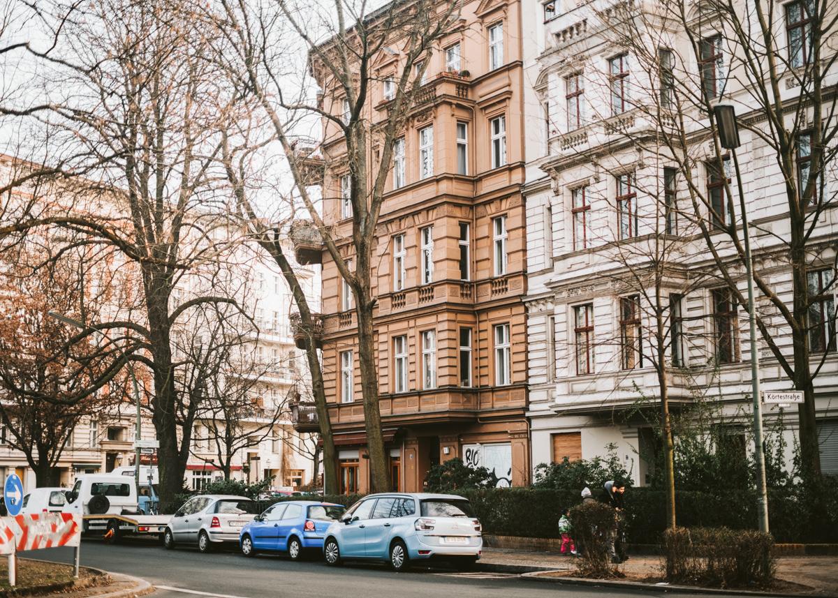2018-03-05 Berlin 144.jpg