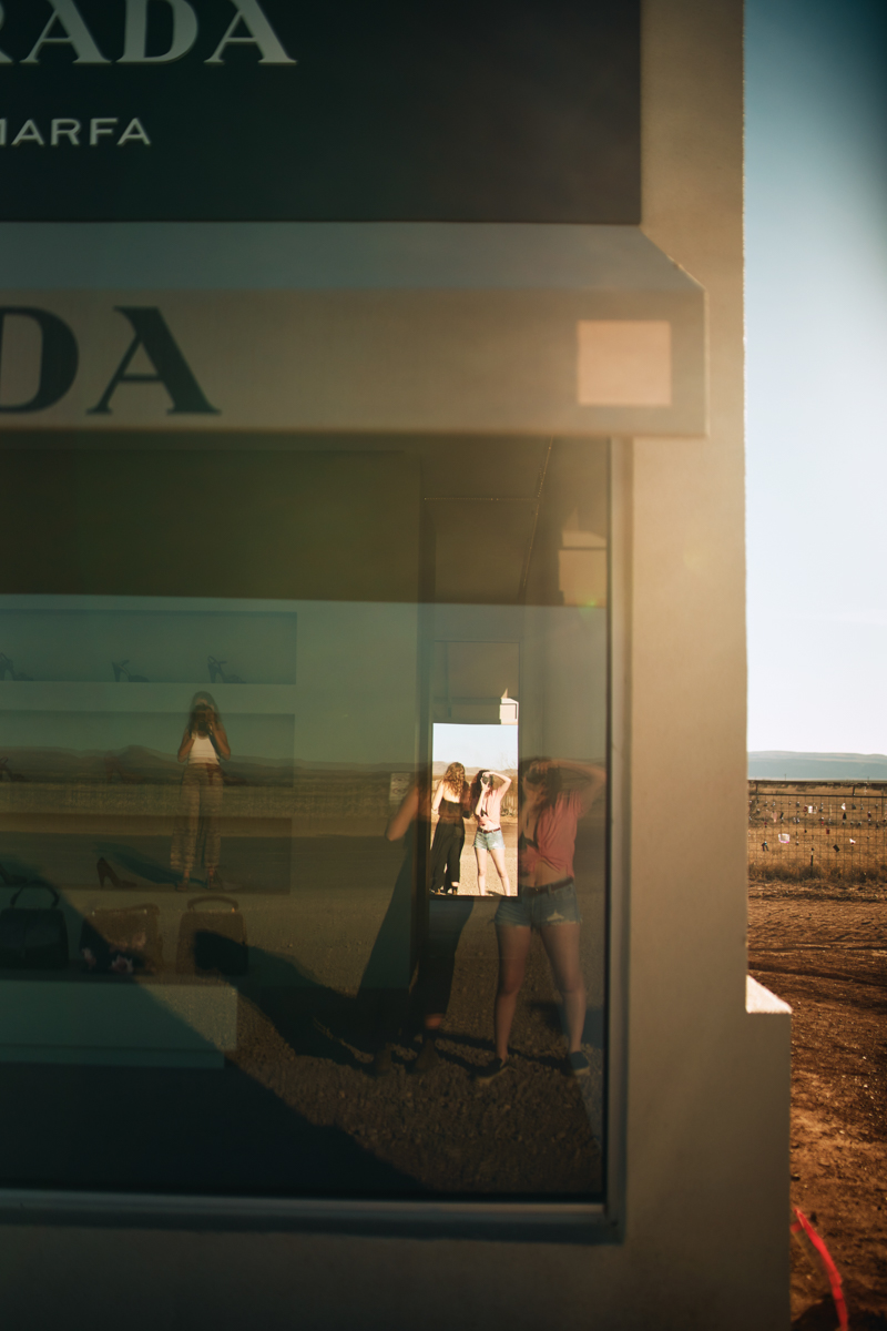 2019-3-3 Marfa Field Trip 015 copy.jpg