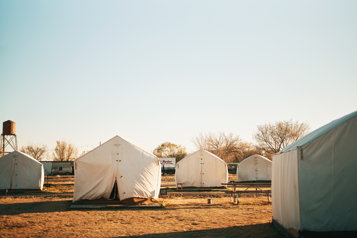 2019-3-3 Marfa Field Trip 201 copy.jpg