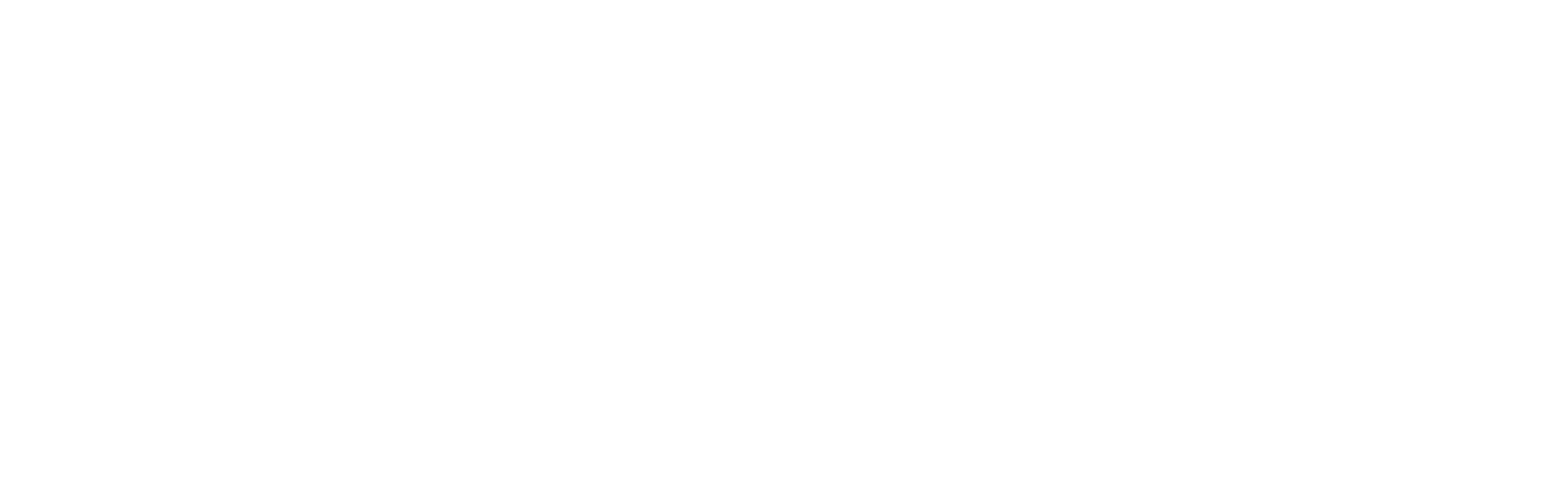 L'Allumette, -logo-white copy.png