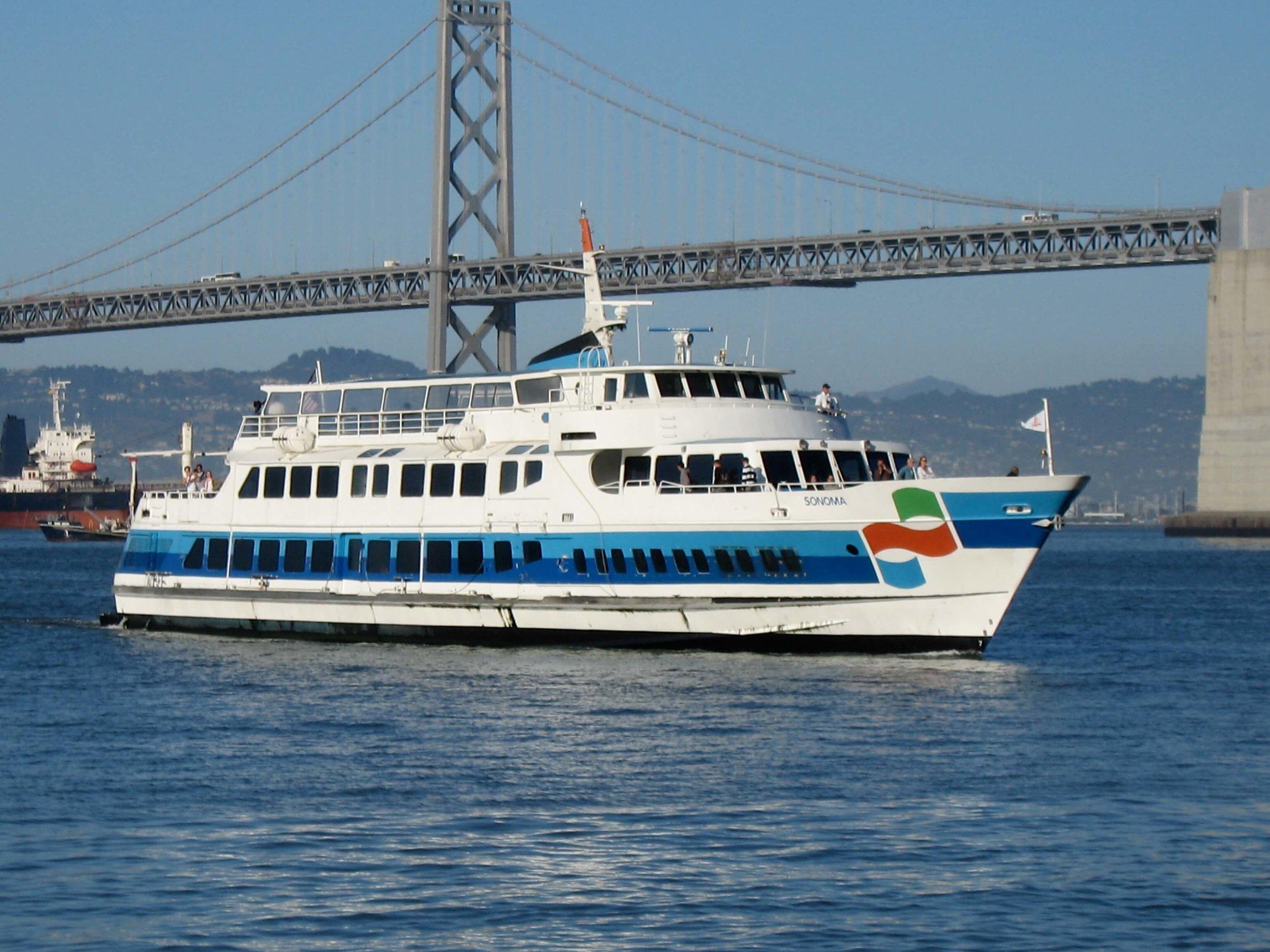 gg_ferry.jpg