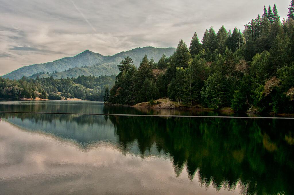 lake_lagunitas.jpg