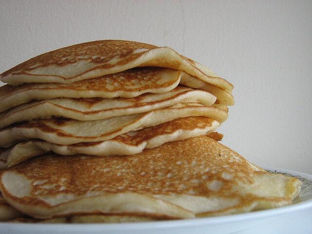 pancake_mountain.jpg