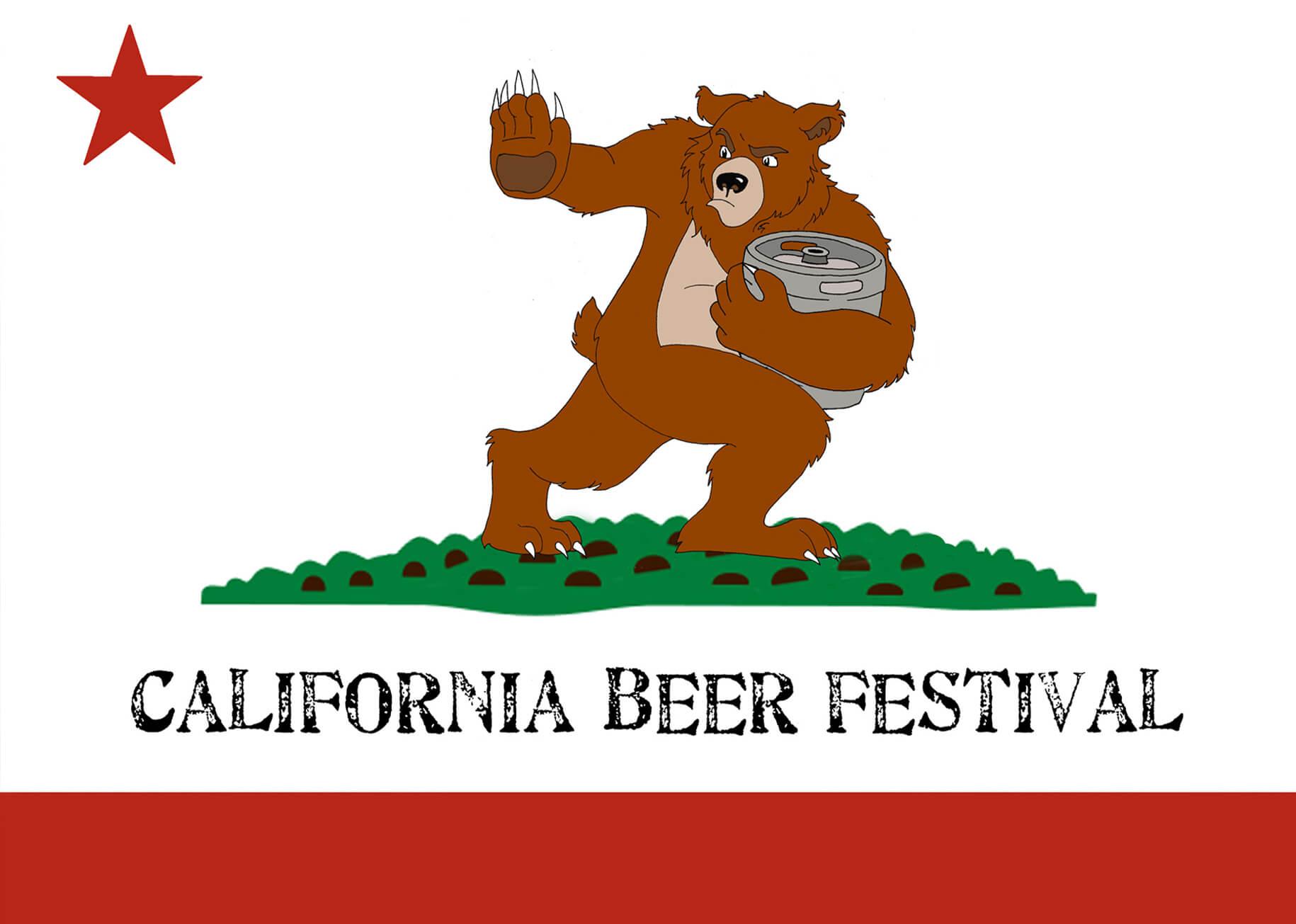 ca_beer_festival.jpg