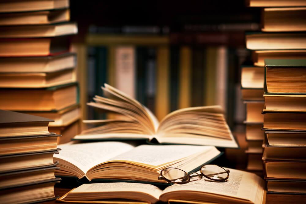 book_stack.jpg