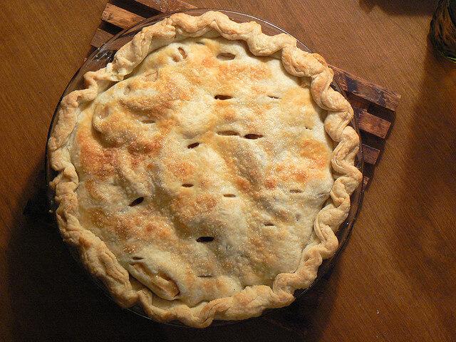 apple_pie.jpg