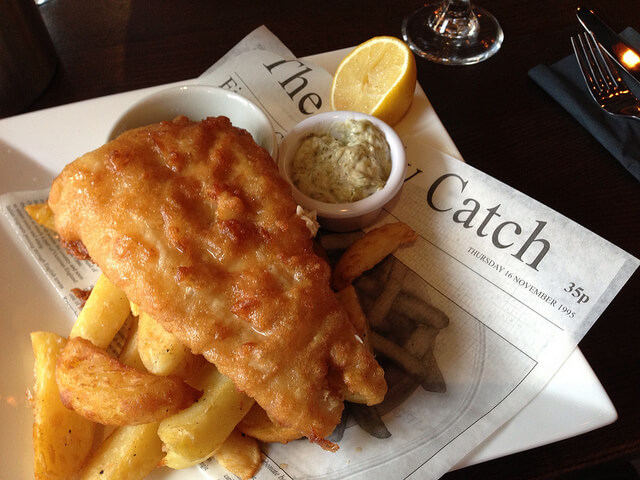 fish_and_chips_medium.jpg