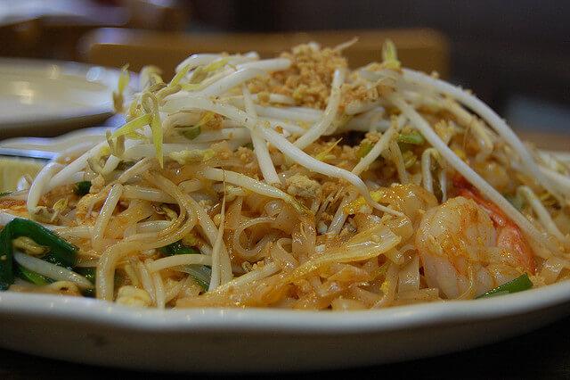 bay_thai_cuisine.jpg
