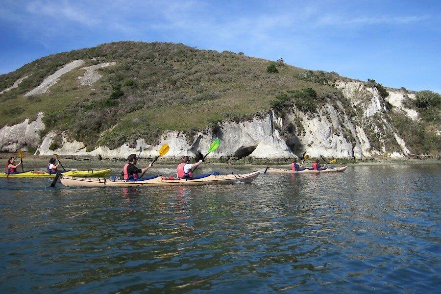 group_kayak.jpg