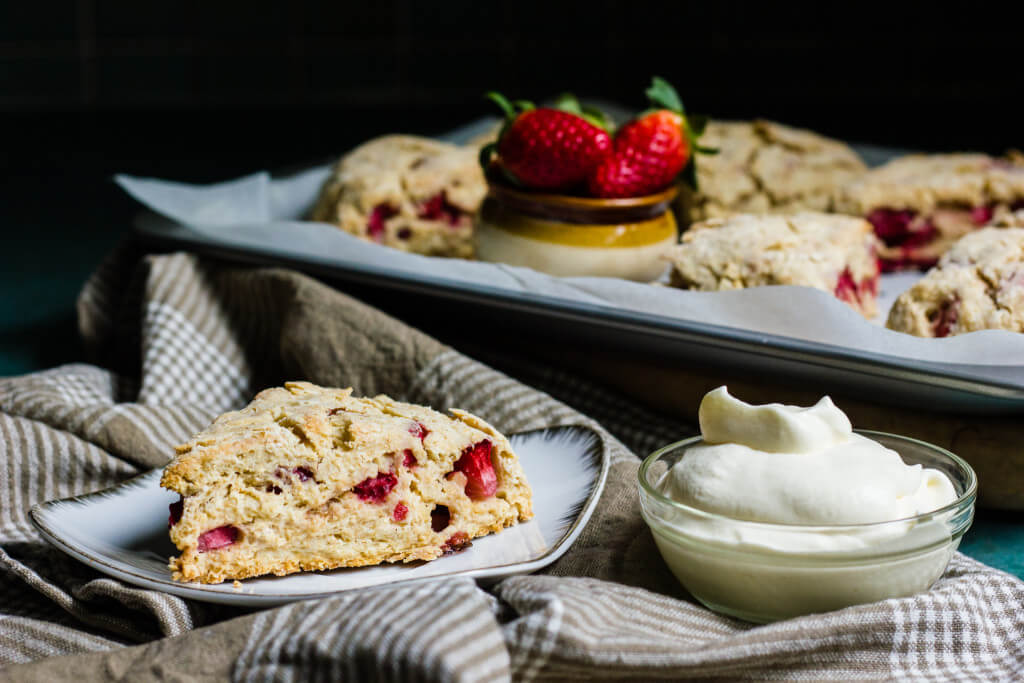 wholemeal-strawberry-buttermilk-scones.jpg
