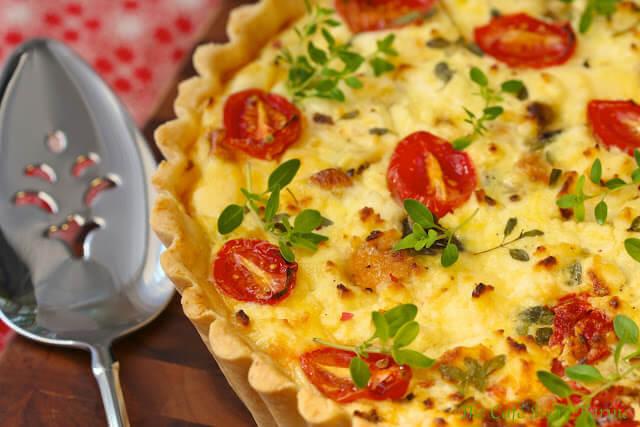 ottolenghis-very-full-roasted-vegetable-tart.jpg