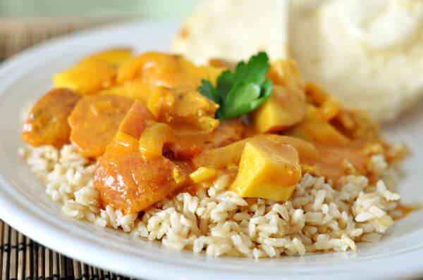 Coconut-Curry.jpg