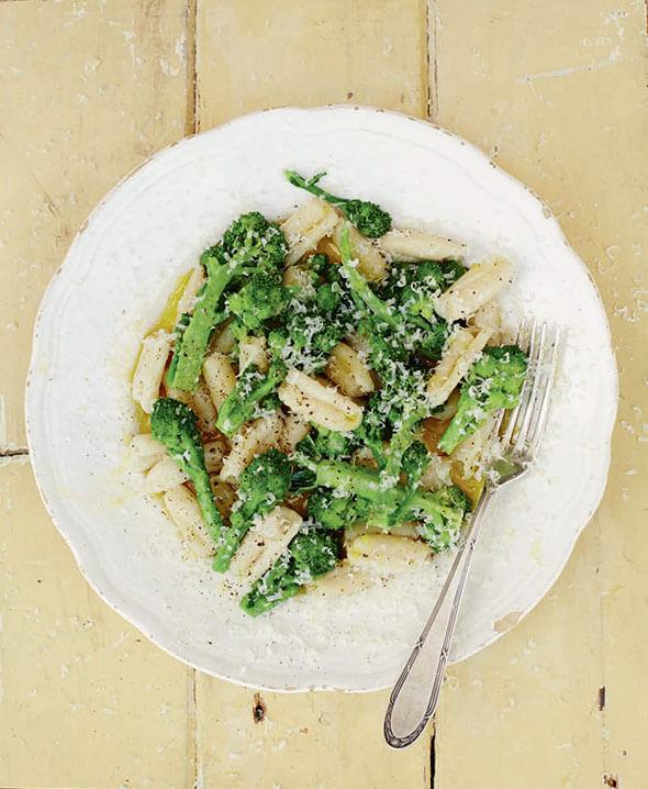 cavatelli-con-broccoletti-recipe.jpg